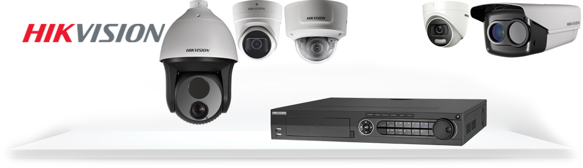 /images/Banner_Hikvision_nw.jpg