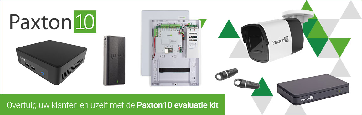 /images/smallbanners/Promo-Slider-Paxton10-evaluatie-kit-1156.jpg