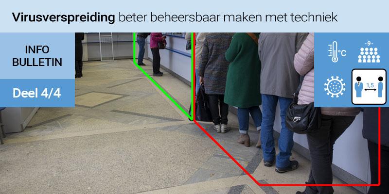 https://www.osec.nl/newsletters/images/Afstand_houden_Nieuwsbrief_800x400px_original.jpg