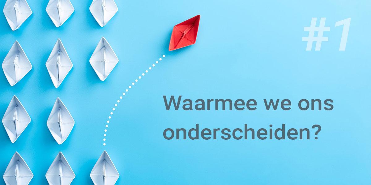 https://www.osec.nl/newsletters/images/Onderscheid_1_1200x600px_original.jpg