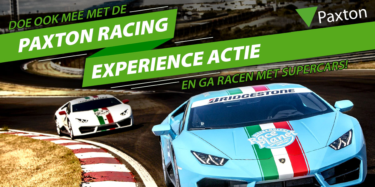 https://www.osec.nl/newsletters/images/Paxton_Racing_Experience_1200x600px_original.jpg