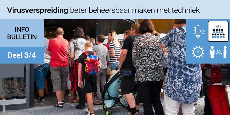 https://www.osec.nl/newsletters/images/Personen_tellen_Nieuwsbrief_800x400px_original.jpg