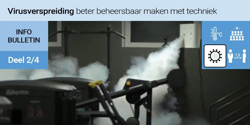 https://www.osec.nl/newsletters/images/Ruimtes_reinigen_Nieuwsbrief_800x400pxV2_original.jpg